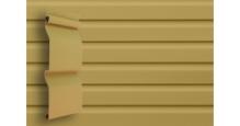 Виниловый сайдинг Grand Line для наружной отделки дома в Наро-Фоминске Корабельная доска Слим