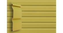 Виниловый сайдинг Grand Line для наружной отделки дома в Наро-Фоминске Корабельная доска