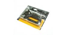 Вспомогательный инструмент для монтажа кровли, сайдинга, забора в Наро-Фоминске Степлер для скоб