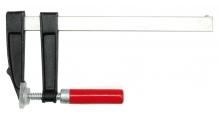 Вспомогательный инструмент для монтажа кровли, сайдинга, забора в Наро-Фоминске Струбцина