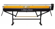 Листогибочные станки, гибочное оборудование в Наро-Фоминске Листогиб Stalex LBM