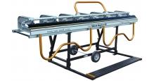 Листогибочные станки, гибочное оборудование в Наро-Фоминске Листогиб Van Mark
