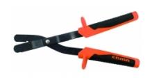 Инструмент для резки и гибки металла в Наро-Фоминске Для ограждений