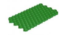 Купить Газонная решетка