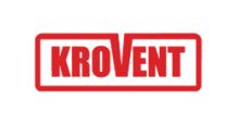 Купить Krovent