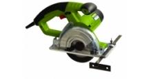 Инструмент для резки и гибки металла в Наро-Фоминске Ножницы электрические, резаки
