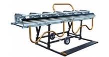 Инструмент для резки и гибки металла в Наро-Фоминске Оборудование