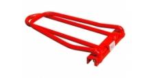 Инструмент для резки и гибки металла в Наро-Фоминске Рамки, ручные листогибы