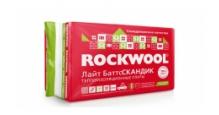 Купить ROCKWOOL