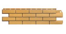 Фасадные панели для наружной отделки дома (сайдинг) в Наро-Фоминске Фасадные панели Флэмиш