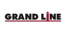 Пена монтажнaя Grand Line в Наро-Фоминске Grand Linе