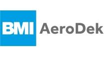 Доборные элементы для композитной черепицы в Наро-Фоминске Доборные элементы AeroDek