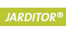 Рулонная сетка для заборов Grand Line в Наро-Фоминске Рулонная сетка Jarditor