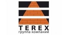 Кирпич облицовочный в Наро-Фоминске Облицовочный кирпич TEREX