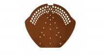 Натуральная керамическая (цементно-песчаная) черепица в Наро-Фоминске Комплектующие Braas