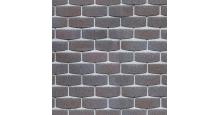 Фасадная плитка HAUBERK в Наро-Фоминске Камень Кварцит