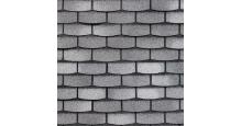 Фасадная плитка HAUBERK в Наро-Фоминске Камень Сланец