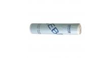 Купить Подкладочные ковры Тегола