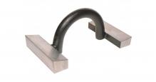 Инструмент для резки и гибки металла в Наро-Фоминске Оправка