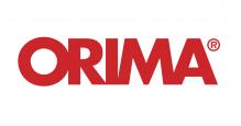 Элементы безопасности кровли Grand Line в Наро-Фоминске Элементы безопасности кровли Orima