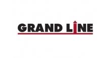 Пленка кровельная для парогидроизоляции Grand Line в Наро-Фоминске Пленки для парогидроизоляции GRAND LINE