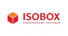 Пленка кровельная для парогидроизоляции Grand Line в Наро-Фоминске Пленки для парогидроизоляции ISOBOX
