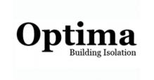 Пленка кровельная для парогидроизоляции Grand Line в Наро-Фоминске Пленки для парогидроизоляции Optima