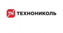 Пленка кровельная для парогидроизоляции Grand Line в Наро-Фоминске Пленки для парогидроизоляции ТехноНИКОЛЬ