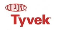 Пленка кровельная для парогидроизоляции Grand Line в Наро-Фоминске Пленки для парогидроизоляции Tyvek