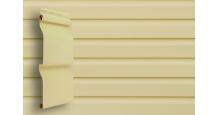 Виниловый сайдинг Grand Line для наружной отделки дома в Наро-Фоминске Сайдинг 2,7