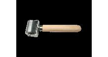 Вспомогательный инструмент для монтажа кровли, сайдинга, забора в Наро-Фоминске Валик прикаточный